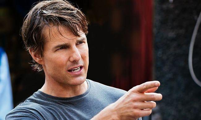 Két ember vesztette életét a filmforgatáson, Tom Cruise is felelős