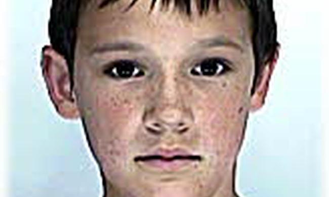 Eltűnt a fiatal Ádám, veszélyben lehet