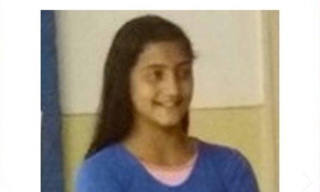 Nem ért haza az iskolából: 11 éves kislányt keres a rendőrség
