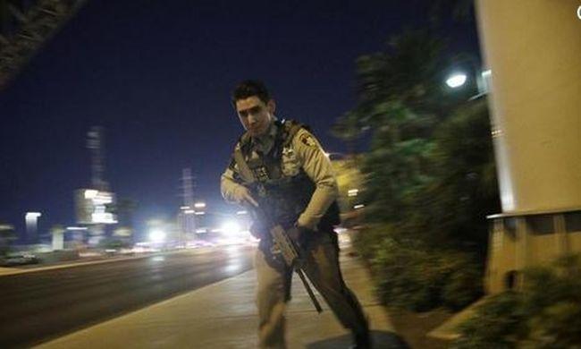 Nőtt az áldozatok száma: rengeteg a halott a hotel előtt