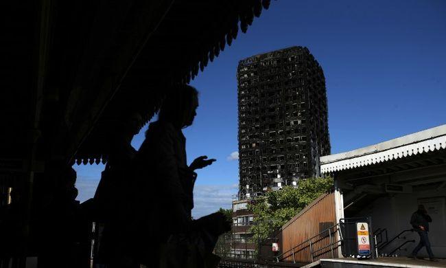 Meggyalázzák a halottakat, turistalátványosság lett a pokoli torony