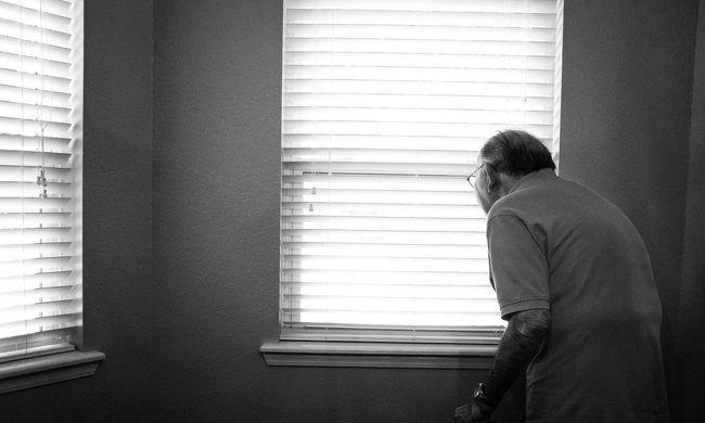 Sanyarú öregkorra számíthatunk, az egész világon baj van a nyugdíjakkal
