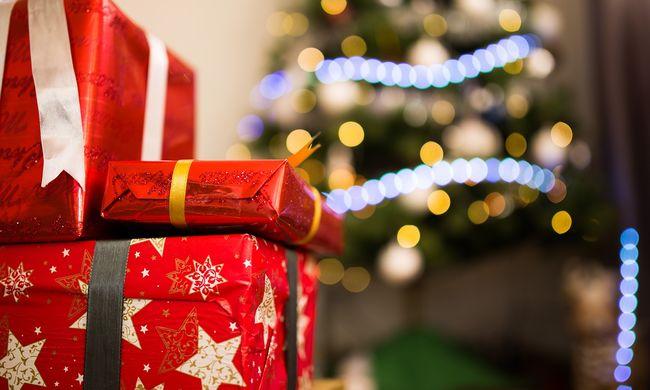 Könnyekig hatódott a gondnok: az iskolások figyelmes ajándékkal lepték meg