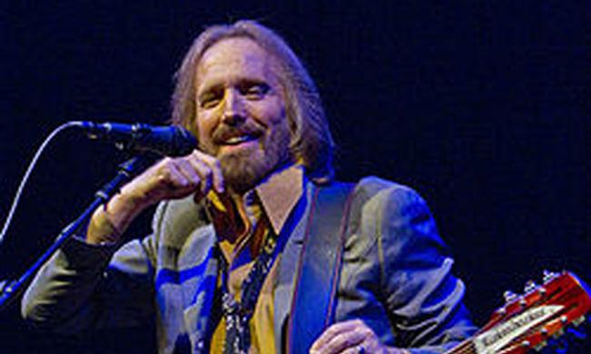 Családja jelentette be: szívrohamot kapott és meghalt a világhírű zenész