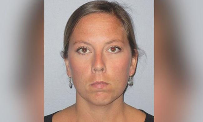 Titkolózó tanárnőjével szexelt a tini, megpróbálta megölni magát