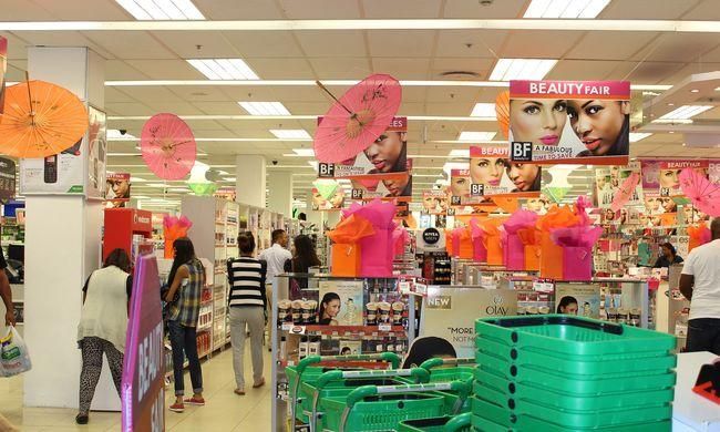 Tényleg drágábbak a nőknek szánt termékek? Ez a helyzet a magyar boltokban