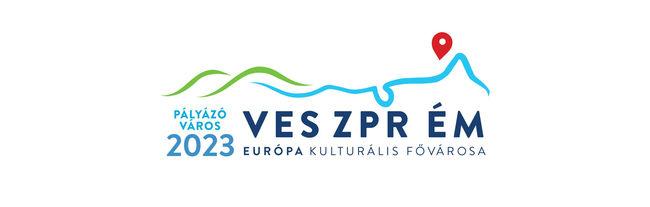 Veszprém elindul az Európa Kulturális Fővárosa 2023 pályázatán
