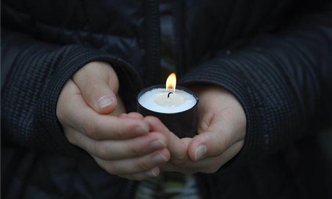 Szomorú hír jött: elhunyt a magyar olimpiai bajnok