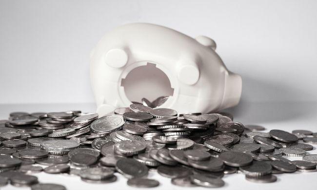 Az állami dolgozók is jól járhatnak, tovább tárgyalnak a béremelésről