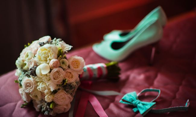 Tragédia érte az esküvőre siető násznépet, rengeteg a halott