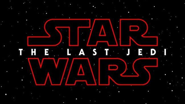 Régen vártunk erre: megérkezett a legújabb Star Wars-előzetes!