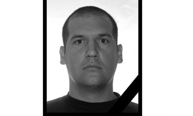 Tragédia az M5-ösön: egy rendőr is meghalt, sokan kórházba kerültek