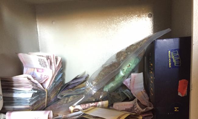 Lecsaptak a rendőrök a zuglói lakásra: ellátták a kerületet droggal a lakók