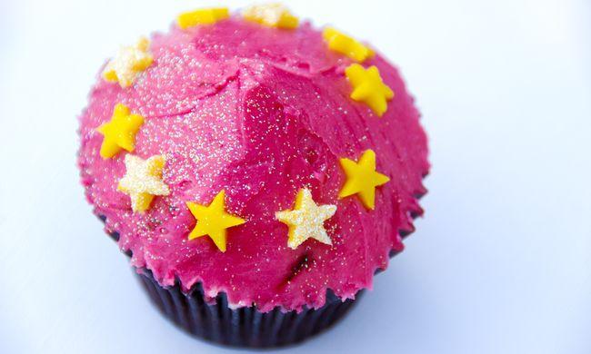 Rózsaszín sütik miatt támadt népharag: a Google-nek ki kellett kapcsolni az újítást