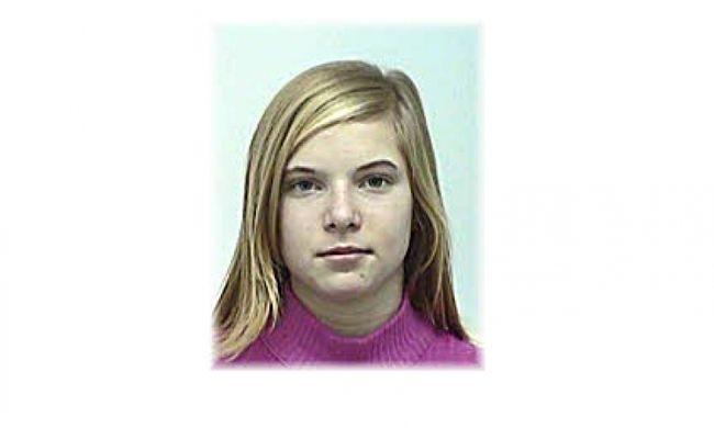 Nyomtalanul tűnt el a 16 éves Viktória, Ön felismeri a lányt?