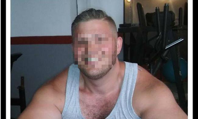 Holtan találták az eltűnt férfit, metró alá zuhant