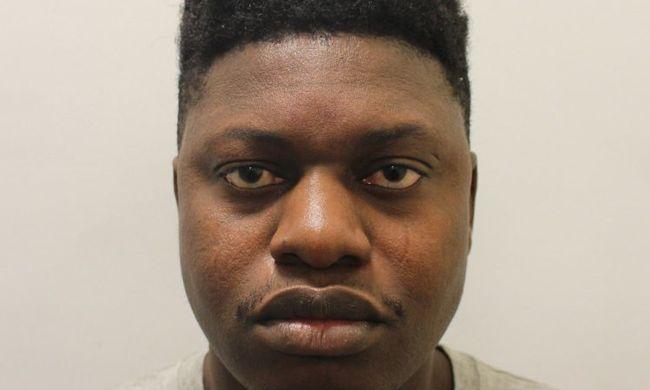 13 éves lányt erőszakolt meg a férfi, az anya bosszút állt