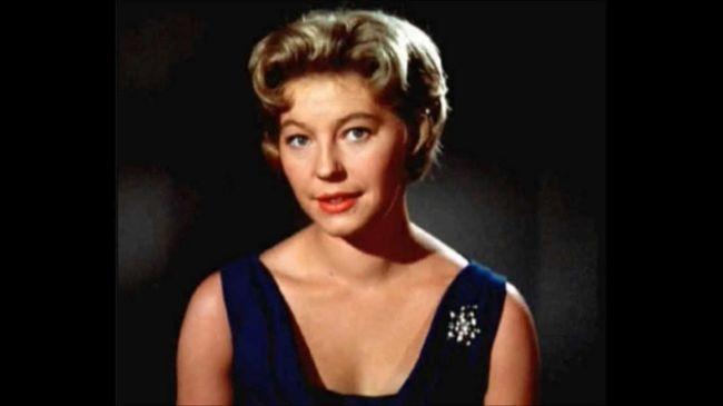 Szomorú hír jött: kórházba került és meghalt a népszerű színésznő