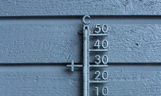 A közelgő hideg miatt fokozottabban figyeljünk a hajléktalanokra
