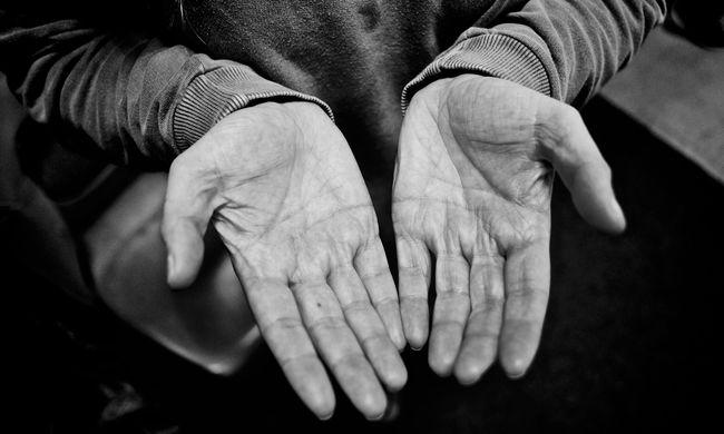 Százezres nagyságrendről van szó: nő az Alzheimer-betegek száma Magyarországon