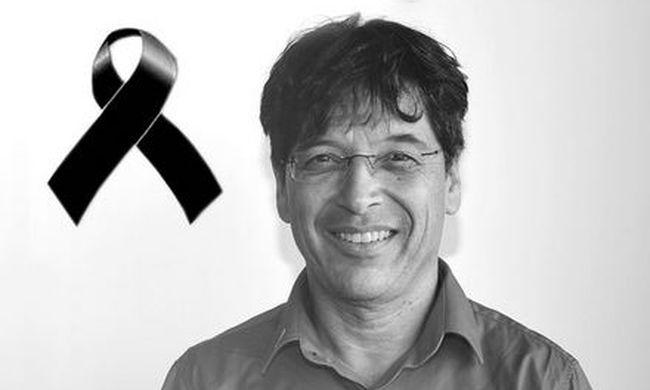 Tragikus hír jött: holtan találták a szállodában a magyar versenyző csapatfőnökét