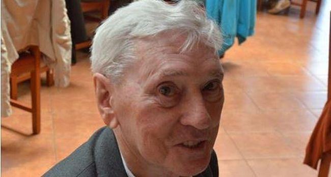 Tragikus hír jött: elhunyt a magyar olimpikon sportoló