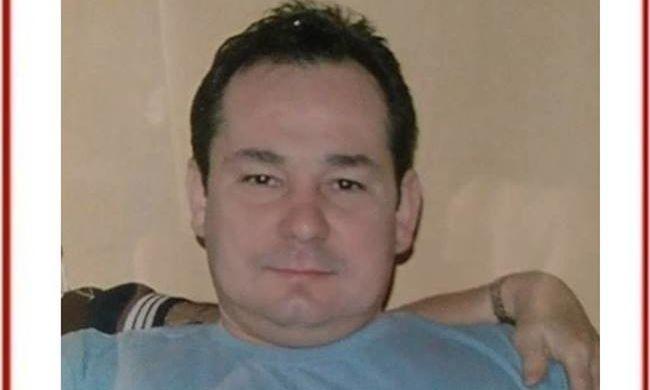 Kilakoltatták, majd nyoma veszett - felismeri ezt a budapesti férfit?