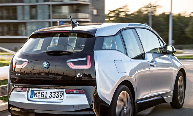 A svájciak a Skodára, a görögök a Toyotára, az írek a Hyundai-ra esküsznek