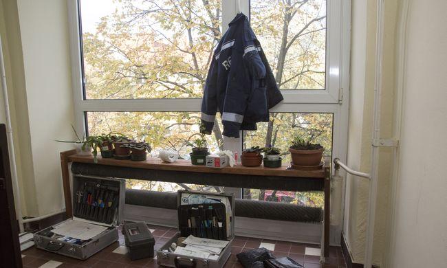 Megrázó dolgok derültek ki a soproni gyilkosságról