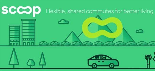 A gyártók már a mobilitás új világára készülnek