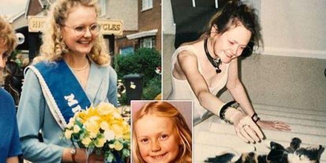 Holtan találták a szépségkirálynőt, otthonában vesztette életét