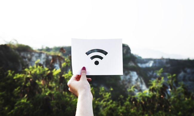 Elindult az ingyen wifi a BKV-n, mutatjuk hol csatlakozhat