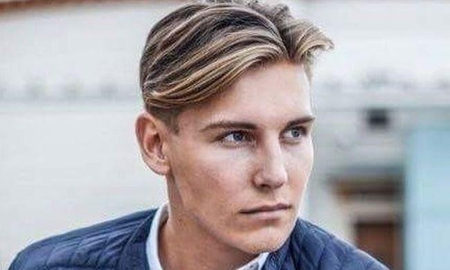 Külföldi fiú tűnt el Budapesten, veszélyben lehet