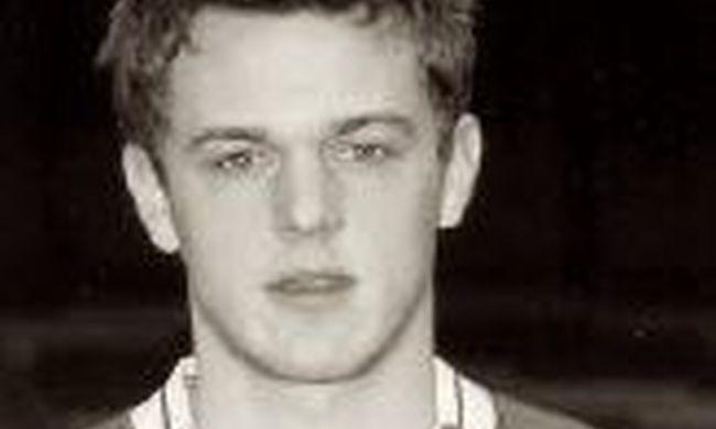 Borzalmas balesetet szenvedett a focista, nem tudtak segíteni rajta