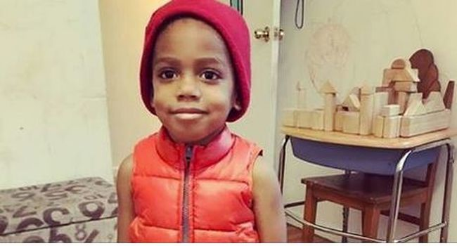 Ez felfoghatatlan: meghalt az óvodában a kisfiú, nem hívtak mentőt hozzá