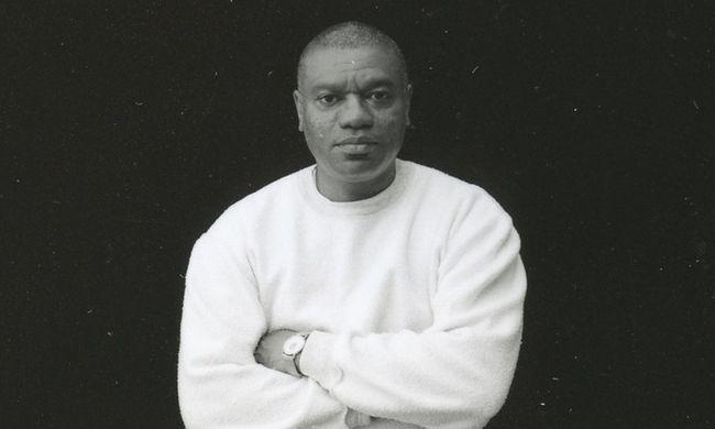 46 évet töltött börtönben - ártatlanul