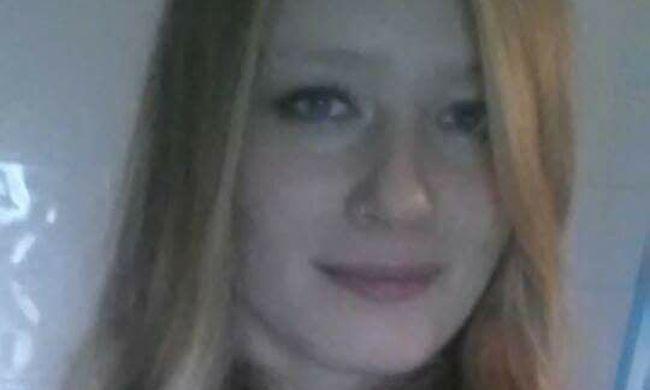 Holtan találták meg a 19 éves eltűnt lányt