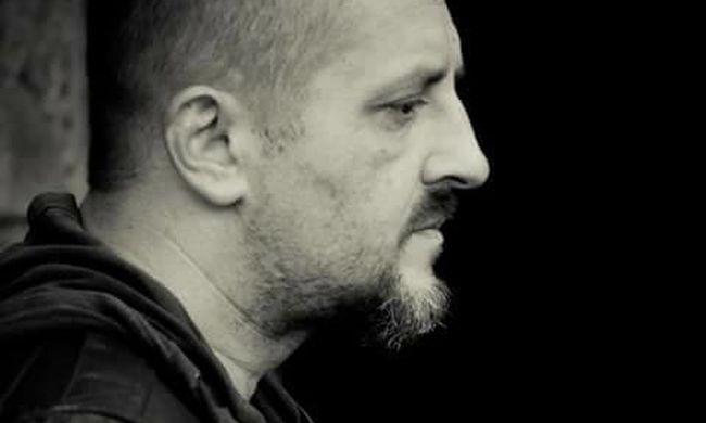 Tragikus hír jött: meghalt a híres szlovákiai magyar színész, összeesett a próbán