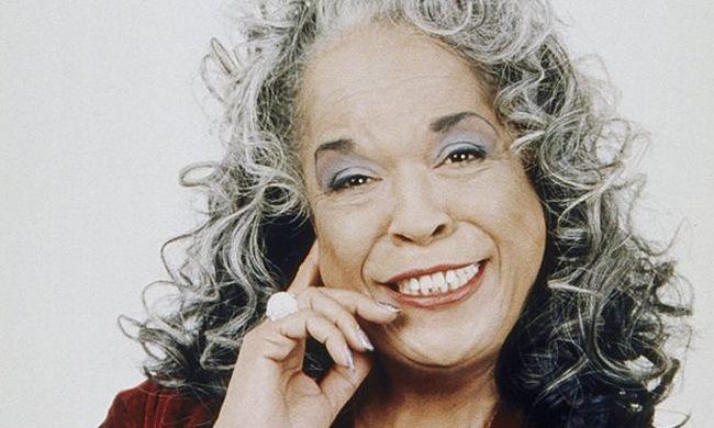 Tragikus hír jött: elhunyt a híres énekesnő, akit sorozatokból is ismerhet