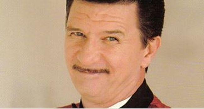 Tragikus hír jött: életét vesztette a súlyos beteg színész