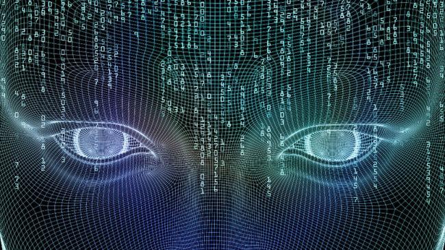 Mesterséges intelligencia az autóiparban?