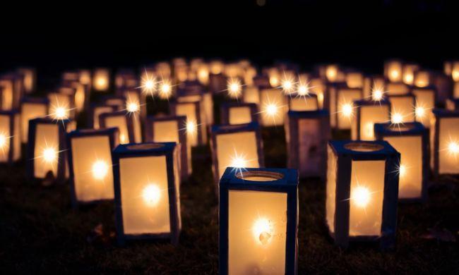 Tragédia verseny közben: holtan esett össze a fiatal sportoló