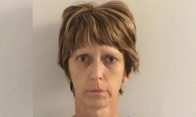 Nem bírta tovább: megölte magát a gyerekgyilkos anya