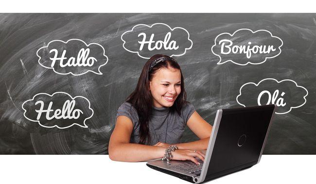 A világ egyik legnehezebben megtanulható nyelve a miénk