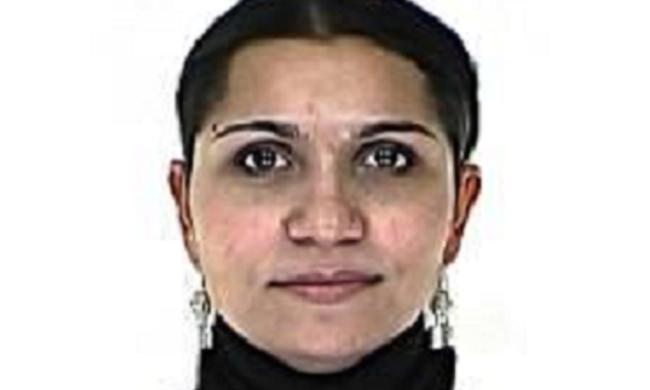 Ezt a veszélyes budapesti nőt keresi a rendőrség - felismeri?