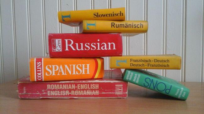 Elkeserítő adatokat közöltek: évről évre kevesebben nyelvvizsgáznak