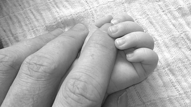 Ritka betegséggel kezelnek két babát Budapesten