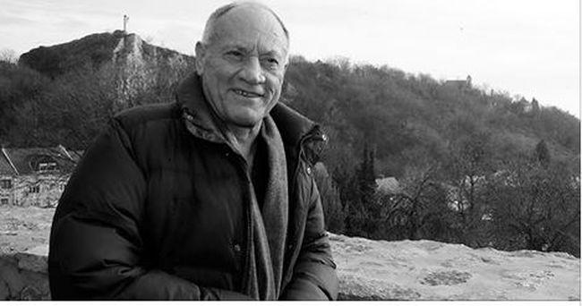 Gyógyíthatatlan beteg volt: elhunyt a legendás focista, idősebb Dárdai Pál