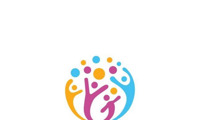 Út a Mosolyért Alapítvány és Havasi Balázs az autista gyermekekért - videó