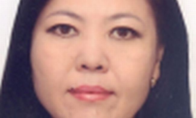 Férjével végzett a kazah nő Rácalmáson